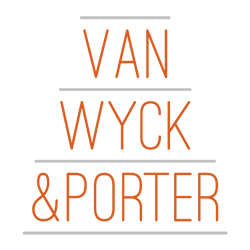 Van Wyck and Porter