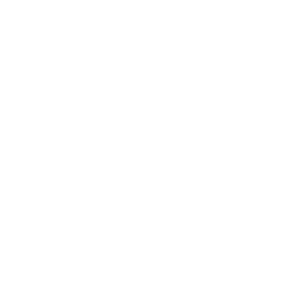 white-circle-handshake-icon