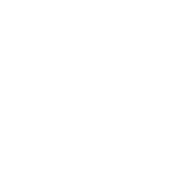 white-circle-unique-homes-icon