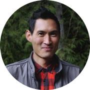 Sam Lai, CMO of Green Canopy Homes LLC